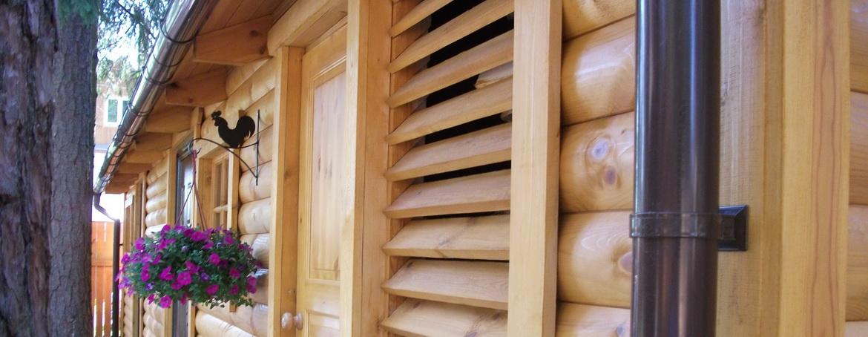 строительство деревянных сараев +79533576014