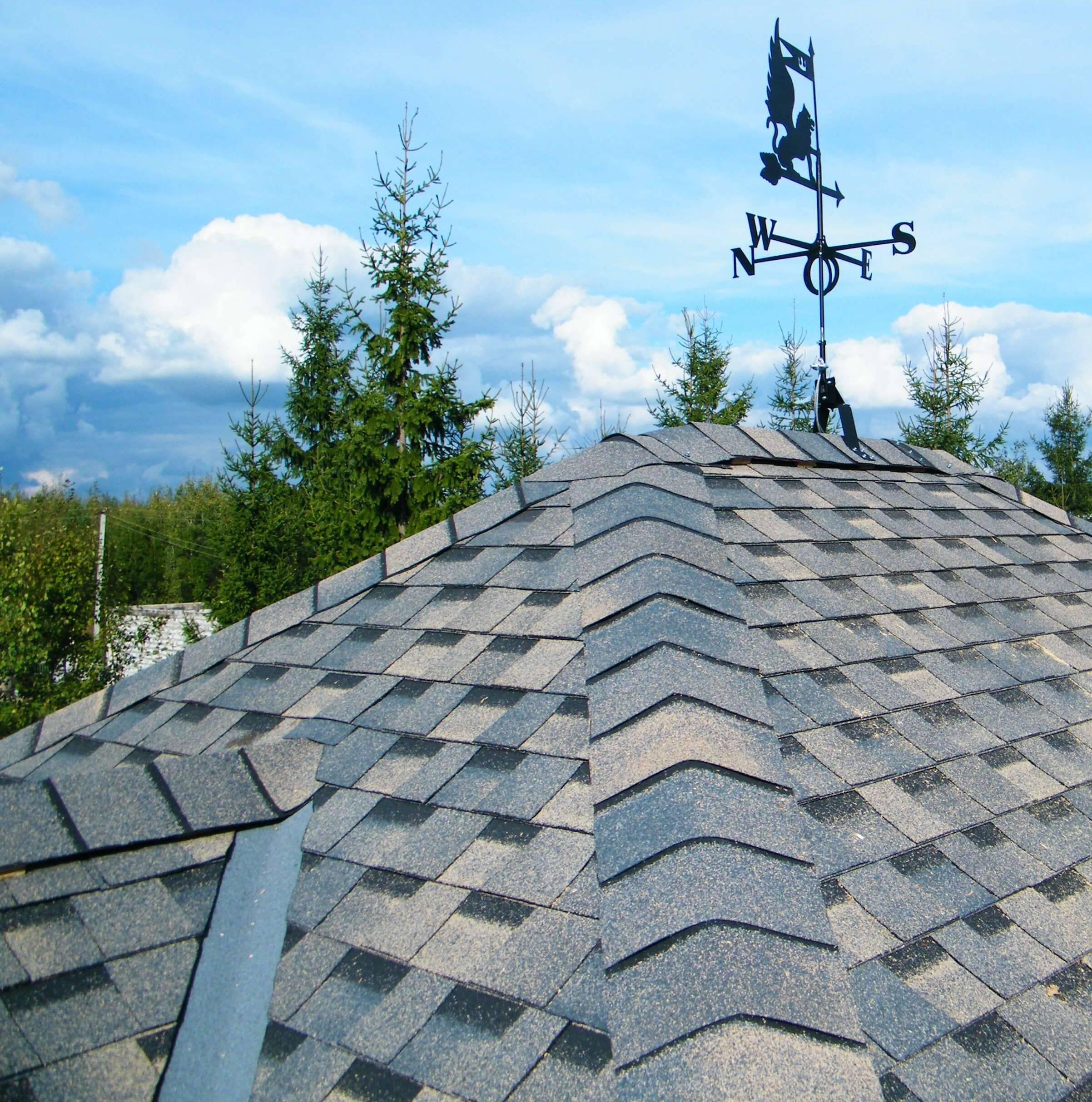 soft roof techno-nikol