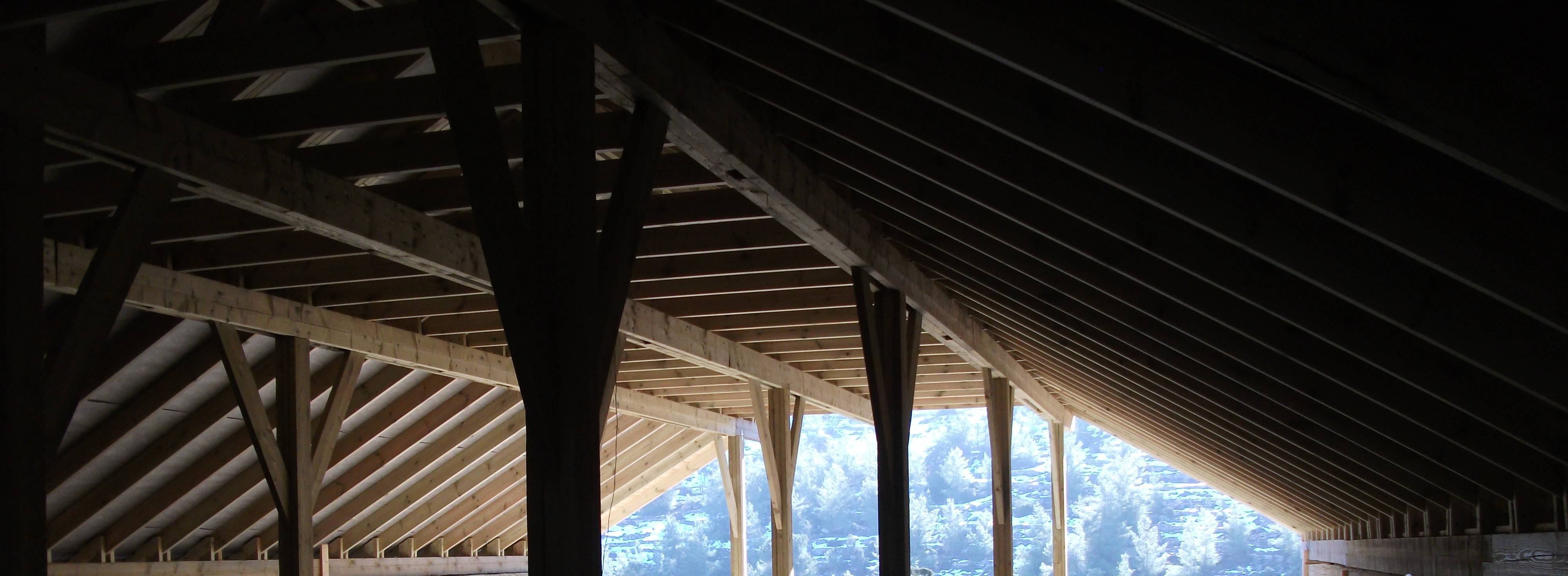 rafter systems design +79533576014